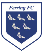 ferring-football-club-baker-press-printers-ferring-worthing-west-sussex