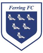 ferring-football-club-baker-press-printers-ferring-worthing-west-sussex